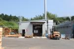蘇陽加工所